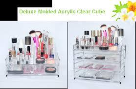 2017 amazon table cosmetic display rack for nail polish 36