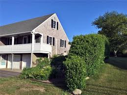 orleans vacation rental home in cape cod ma 02653 1 3 mile from