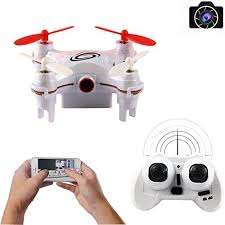 nano wifi more images pics nano quadcopter with wifi image transmission mini