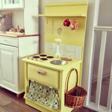 play kitchen ideas 48 best let s pretend play images on play kitchens