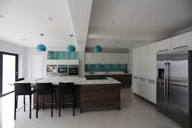 kitchen projects kitchen company uxbridge
