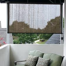 Remove Vertical Blinds Window Blinds Window Blind Slats Mini Blinds Inch Vinyl Wood