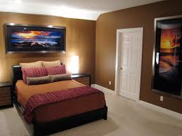 Masculine Bedroom Colors Masculine Bedroom Colors Extraordinary - Contemporary bedroom paint colors