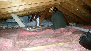 roofing siding windows and insulation in ham lake minnesota