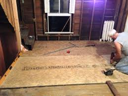 redoing the bathroom floor and finishing the back wall victorian