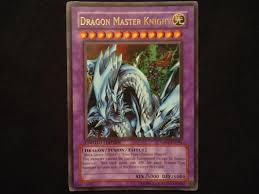 yu gi oh cards jr u0027s video games
