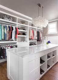 Dressing Room Chandeliers West Elm Large Rectangle Hanging Capiz Chandelier Closets