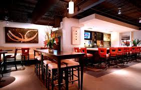 home design studio pro update download stunning interior design for dummies gallery best idea home