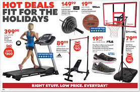 black friday deals on treadmills academy sports outdoors black friday ads sales deals 2016 2017