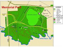 Buffalo Bayou Park Map 8307 Ginger Oak Houston Tx 77055 Har Com