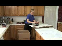 how to pack your kitchen moving tips packing advice moving