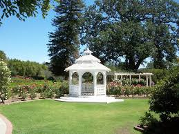 cheap wedding locations best cheap wedding venues in the los angeles area