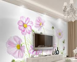 compare prices on big wall mural online shopping buy low price home decoration 3d wall murals wallpaper beautiful romantic big sunflower window mural wallpaper china