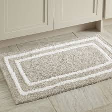 winsome bath rugs and mats exquisite ideas attractive designer