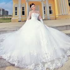grosse robe de mariã e robe de mariée princesse recherche wedding dress