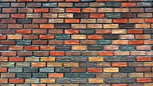 brick wallpaper 10 trending desktop wallpaper