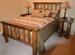 Rustic Wood Bedroom Furniture Bedroom Barnwood Bedroom Set In Nice Barnwood Bedroom Furniture