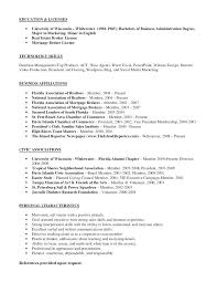 real estate resume templates here are real estate broker resume goodfellowafb us
