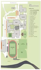 school floor plan pdf visit the kinkaid school