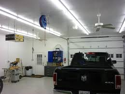 garage led ceiling lights with shop led light youtube and 2 garage led ceiling lights with light fixtures for lighting designs and 11 photo 9 on category 1024x768 1024x768px