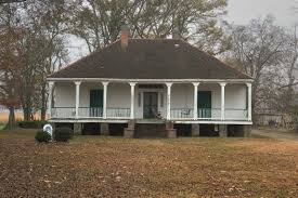 louisiana house louisiana houses search in pictures