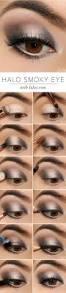 easy halloween makeup tutorial for beginners best 25 easy eyeshadow tutorial ideas on pinterest easy
