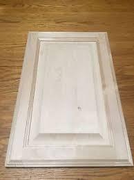 raised panel cabinet doors ebay