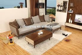 Latest Drawing Room Sofa Designs - designs of drawing room furniture home decorating interior