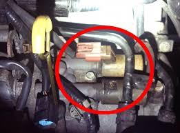 2001 honda accord v6 transmission sensor 2001 honda accord v6 honda accord forum