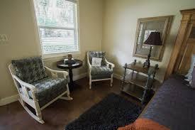 4 bedroom apartments in las vegas las vegas homes for rent by owner bedroom apartments in