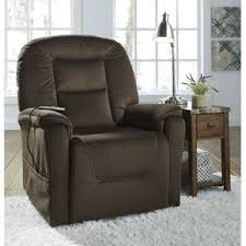 lift chairs you u0027ll love wayfair