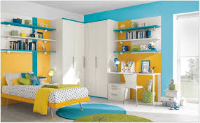 bedroom 2 bedroom apartment layout decor for small bathrooms