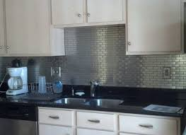 stainless steel kitchen backsplash panels stainless steel kitchen backsplash panels ellajanegoeppinger com