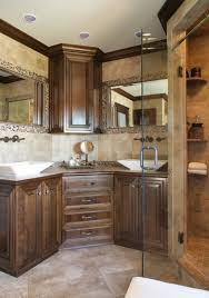 tall free standing bathroom cabinet bathroom vanity with tall