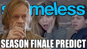 Shameless Meme - shameless season 8 episode 11 a gallagher pedicure review