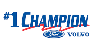 champion ford volvo erie pa read consumer reviews browse used