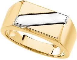men gold ring design gold rings designs for men with price 79 andino jewellery