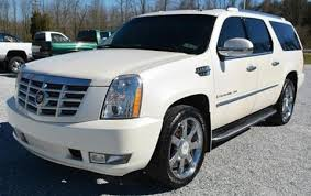 cadillac escalade esv 2007 for sale cadillac escalade esv for sale in pennsylvania carsforsale com
