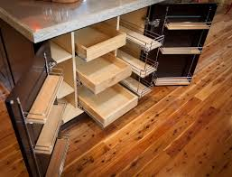 kitchen drawer storage ideas kitchen drawer organizers diy home design ideas