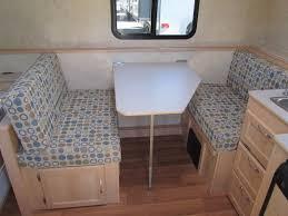 100 hi lo trailer floor plans apex ultra lite travel