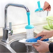 moen kitchen faucet with water filter 2016 height 105 cm regulator tap water saving water filter