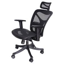 2017 guide best office chair officechairhq com