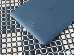 nexus tablet black friday the nexus 9 is finally a tablet you should buy android central