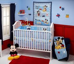 Mickey Mouse Crib Bedding Sets Mickey Mouse Crib Bedding Mickey Mouse Crib Bedding For