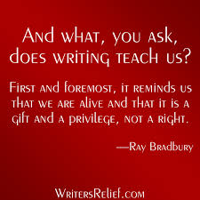 quotes for writers rejection reading motivation inspiration books