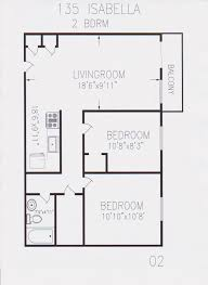1000 Sq Ft Floor Plans Floor Plans For 800 Sq Ft Home Ahscgs Com