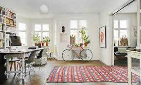 blogs on home design scandinavian home decor blogs