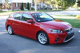 lexus ct200h f sport youtube lexus ct200h 10 000 mile review grassroots motorsports forum