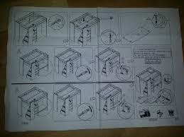 montage cuisine conforama chambre conforama plan conforama plan de travail pour cuisine
