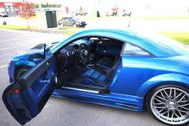 2001 audi tt quattro review audi tt audi tt r8 mk1 cars and cars